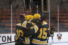 Hockey, LIU Post vs Princeton 53 (Philip Lundgren) Tags: princeton newjersey usa