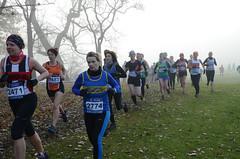 DSC_3495 (Dave Pinnington Photography) Tags: european womens xc trials sefton park liverpool 261116 photos by dave pinnington