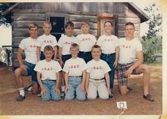 1965 Cabin D (redarrowcamp) Tags: 1965