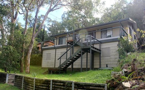 42 Kalinda Road,, Bar Point NSW 2083