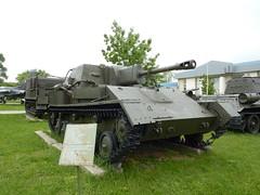 P1120957 (Bryaxis) Tags: bulgarie musedhistoiremilitairedesofia sofia bulgaria militaryhistorymuseum