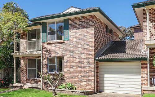 3/41 Girrilang Road, Cronulla NSW 2230