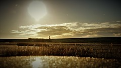 ahead (yakkay43) Tags: adventurous lifestyle outdoor streetfotografie sunrises lighthouse