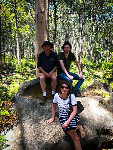Dad Australia Trip November 2016-106