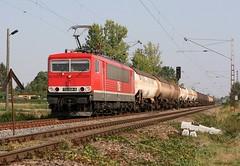 MEG 712 (Daniel Wirtz) Tags: 155 1552496 712 meg teutschenthal holleben sluiskil 48571