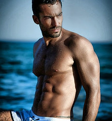Aaron Daz (Gaydarios) Tags: aaron daz abs amrs armpit chest desnudo diaz gay nakes nude papito quantico ropa sex shirtless sin xxx