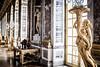 Galería de los Espejos, Palacio de Versalles (Carlos Reusser Monsálvez) Tags: galeriadelosespejos galeriedesglaces versalles versailles palace palaciodeversalles francia france chateau chateaudeversailles