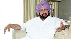 ,      -  (Punjab News) Tags: punjabnews captainamrinder congress news punjab