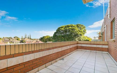 79/28A Belmore Street, Burwood NSW 2134