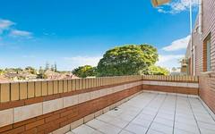 79/28A Belmore Street, Burwood NSW