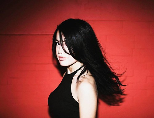 #red #shooting#studio#photographer#aixenprovence#instafollow#followme#girl#photo#capture#beautiful#beauty #beautiful#Beautydish#pic#canon#6d#marcwilliams#photoshop