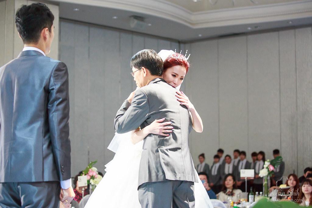 台中林酒店婚攝-60