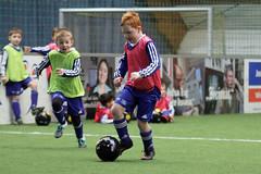 Indoor-Camp Neumnster 26.10.16 - c (97) (HSV-Fuballschule) Tags: hsv fussballschule indoorcamp neumnster vom 2410 bis 28102016