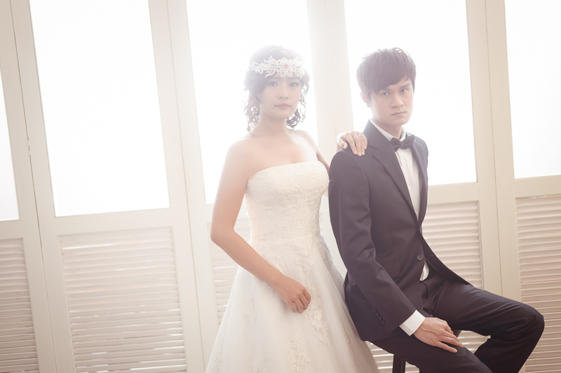 台南自助婚紗 angel-Joseph19
