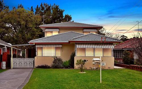 26 Edith St, Bardwell Park NSW 2207