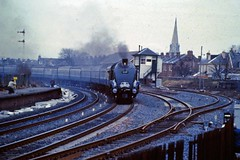 1984-03-10 A4 60009 Sou Wester (Brian Grey) Tags: a460009 sou wester