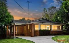 44 Osborn Road, Normanhurst NSW
