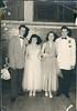 20110717132921_00472A.jpg (joedzik) Tags: people attributes family toorganize sally