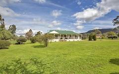 19 Galway Av, Gunnedah NSW