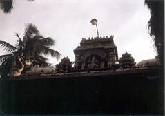 197912.375.indien.pondicherry (sunmaya1) Tags: puducherry