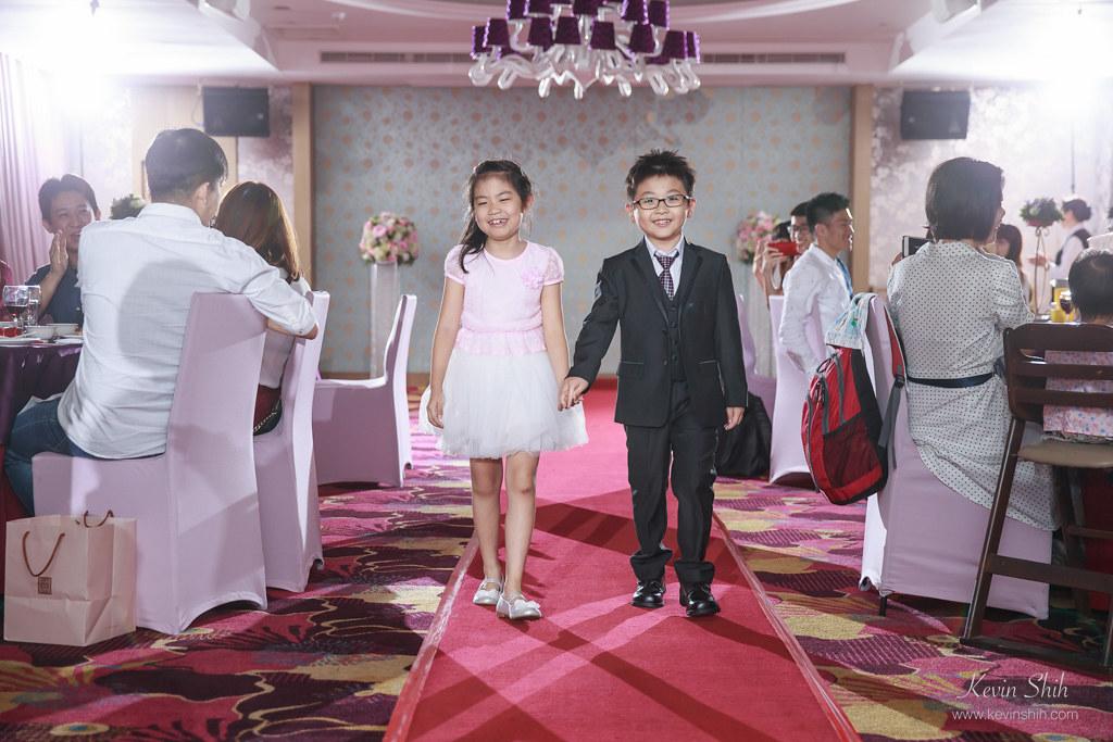 台北婚攝推薦-蘆洲晶贊-142