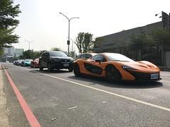McLaren P1 (ak4787106) Tags: mclaren p1