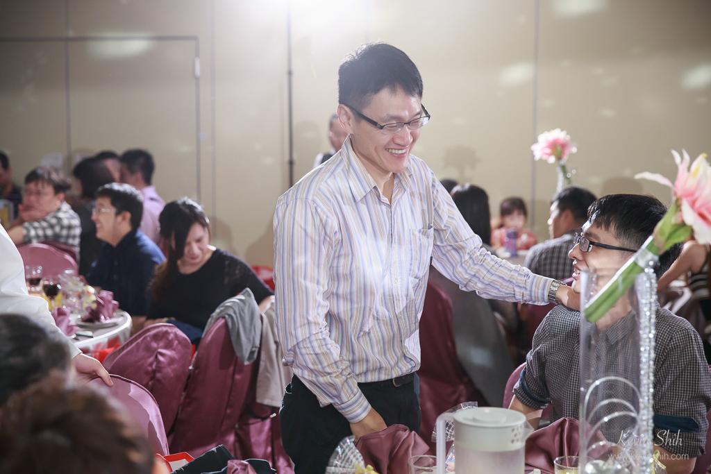 府中晶宴婚禮攝影_14