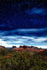 Moonlit Sedona Panorama (sousapp) Tags: arid arizona astronomy baretree barren beautyinnature blue canyon clearsky climate cloudsky colorimage day desert eroded extremeterrain famousplace fullmoon galaxy galway granite highangleview horizontal internationallandmark ireland landscape layered limestone locallandmark longexposure mattandersonphotography milkyway moon moonlight moonlit nationalpark nature night nopeople nonurbanscene outdoors photography rockobject rockformation scenics schist sedona silhouette singletree sky solitude starspace sunny tourism tranquility travel traveldestinations tree usa valley madison wisconsin