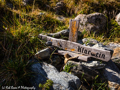 20160920_1988_Silvretta_Alpenstrasse (Rob_Boon) Tags: montafon oostenrijk silvrettaalpenstrasse stausee vorarlberg silvretta vermunt alps mountain austria robboon landscape