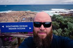 Two Oceans Meet (DJ Vee) Tags: workshop d750 nikon clique pyrmont 2470 buildings fairfax density lightroom brief