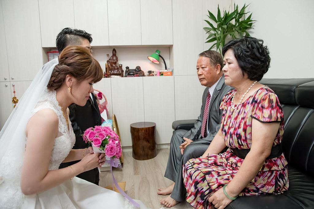 新竹晶宴,晶宴新竹,新竹晶宴會館,婚攝卡樂,Huei&Mei053