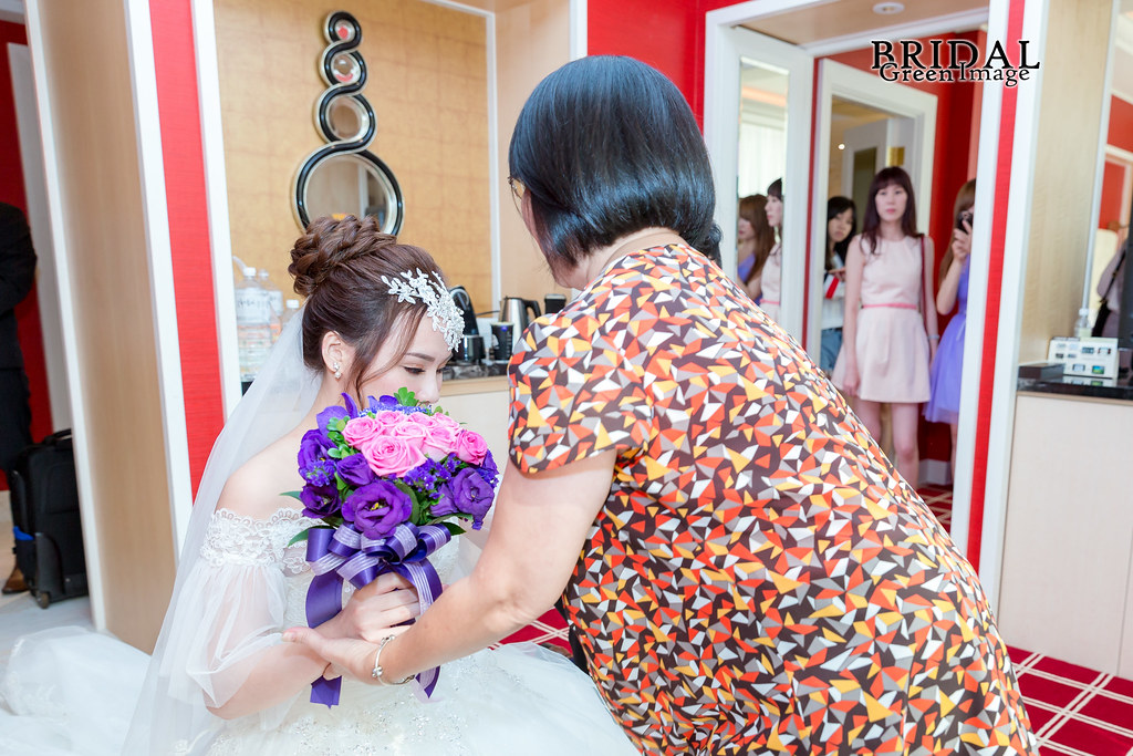 1016 Wedding day-81