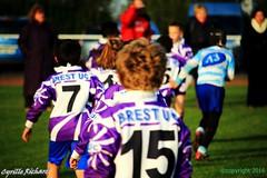 Brest Vs Plouzané (62) (richardcyrille) Tags: buc brest bretagne rugby sport finistére plabennec edr extérieur