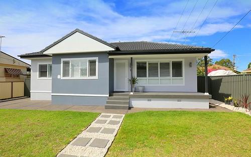 3 Vincent Crescent, Canley Vale NSW 2166