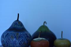 Wrong White Balance_0036 (Omar Omar) Tags: wrongwhitebalance california californie usa usofa etatsunis usono losangeles losngeles losangelesca losngelescalifornia la downtown downtownlosangeles dtla downtownla guaje gaje gourd mexican mexicain mexicaine mexicano artepopular folkart mexicanfolkart artesanias