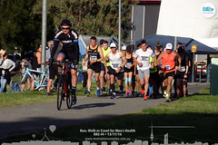 """Resolution Run Series 4 13th November 2016 • <a style=""""font-size:0.8em;"""" href=""""http://www.flickr.com/photos/135159063@N07/31098761771/"""" target=""""_blank"""">View on Flickr</a>"""