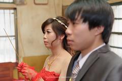 20161029-138 (leo.chung) Tags:    kaohsiung bride     2016 201610 10