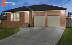 39 Chittaway Road, Chittaway Bay NSW