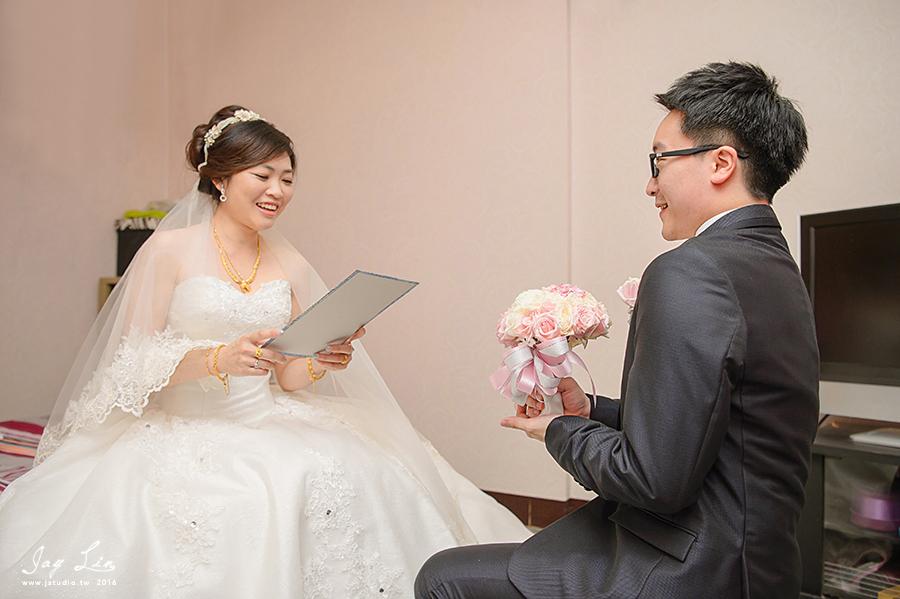 婚攝 桃園 彭園會館 台北婚攝 婚禮紀錄 婚禮紀實 JSTUDIO_0043