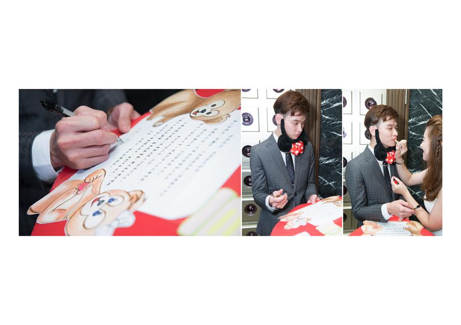 31232307945 5bed87c5aa o - [台中婚攝]婚禮攝影@女兒紅 廖琍菱
