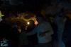 Miniera del Ginevro 11 (Roberto Miliani / Ginepro) Tags: ferro calamita iron mines miniera ginevro elba isola isoladelba hiking trekking walking elbe island ile camminare parconazionale arcipelagotoscano toscana tuscany toskana