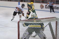 Hockey, LIU Post vs Princeton 27 (Philip Lundgren) Tags: princeton newjersey usa