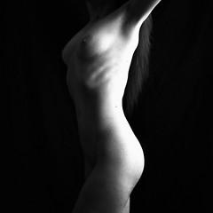 received_1208528882498635 (Marika Isabelle Bunny model) Tags: marika marikaisabelle marikaisabellebunny marikabunny stefanosgambati girl chick beautiful hot sexy nude naked nakedmodel model nudemodel hotmodel sexymodel tits boobs blackandwhite film analogue erotic mood body fineart