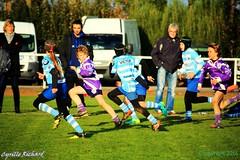 Brest Vs Plouzané (24) (richardcyrille) Tags: buc brest bretagne rugby sport finistére plabennec edr extérieur
