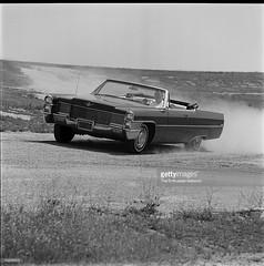 1965 Cadillac DeVille Convertible (bjorn1230) Tags: 1965 cadillac deville convertible
