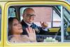Marriage incognito (Luigi Zollo) Tags: marriage wedding