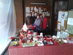 """04.12.2016 Mercatino di Natale Caritas • <a style=""""font-size:0.8em;"""" href=""""http://www.flickr.com/photos/82334474@N06/31441361355/"""" target=""""_blank"""">View on Flickr</a>"""
