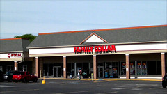 FAMILY DOLLAR #6751 CHAMBERSBURG, PA (COOLCAT433) Tags: family pa dollar chambersburg 6751