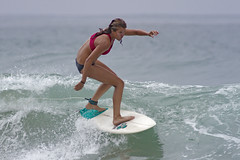 Surfer Girl Encinitas 0058 (casch52) Tags: board male beach surfing water night wave surfer silhouette surfboard surf moonlight summer horizon evening coast action adult man coastline ocean recreation splashing wade splash summertime shoreline shore reflect wading dude wetsuit back carefree dusk people enjoyment extreme freedom fun lifestyles hobbies sports sport sea dstreet encinitas carlsbad sandiego northcounty county curl stunt sand girl woman