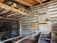 Museum of Wooden Architecture & Peasant Life, Suzdal Russia (ChihPing) Tags: life travel museum architecture wooden russia olympus  suzdal omd peasant   goldenring    em5